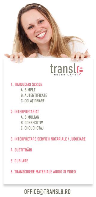 traducere-traduceri-servicii
