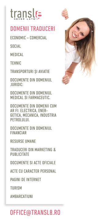 traduceri-traducatori-domenii-traducere