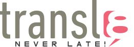 Servicii de traducere și interpretariat - Transl8