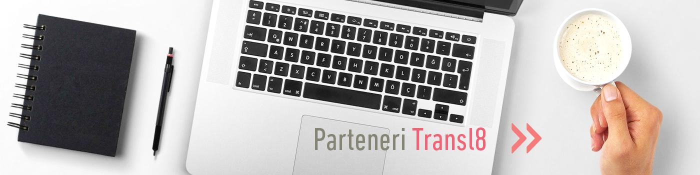 Servicii de traducere așa cum ai nevoie - Traducem rapid și cu răspundere documentele tale.